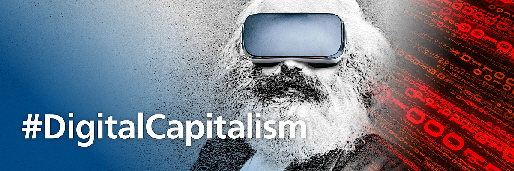 Digital Capitalism