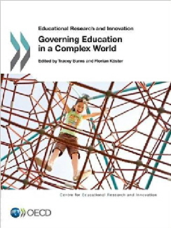 Governing Education in a Comple World